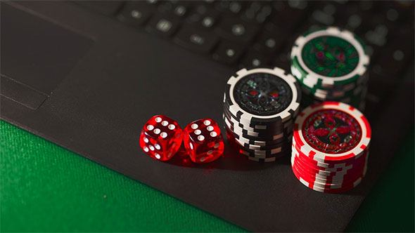 online world of casinos - The Online Casino Documentary That Should be Made